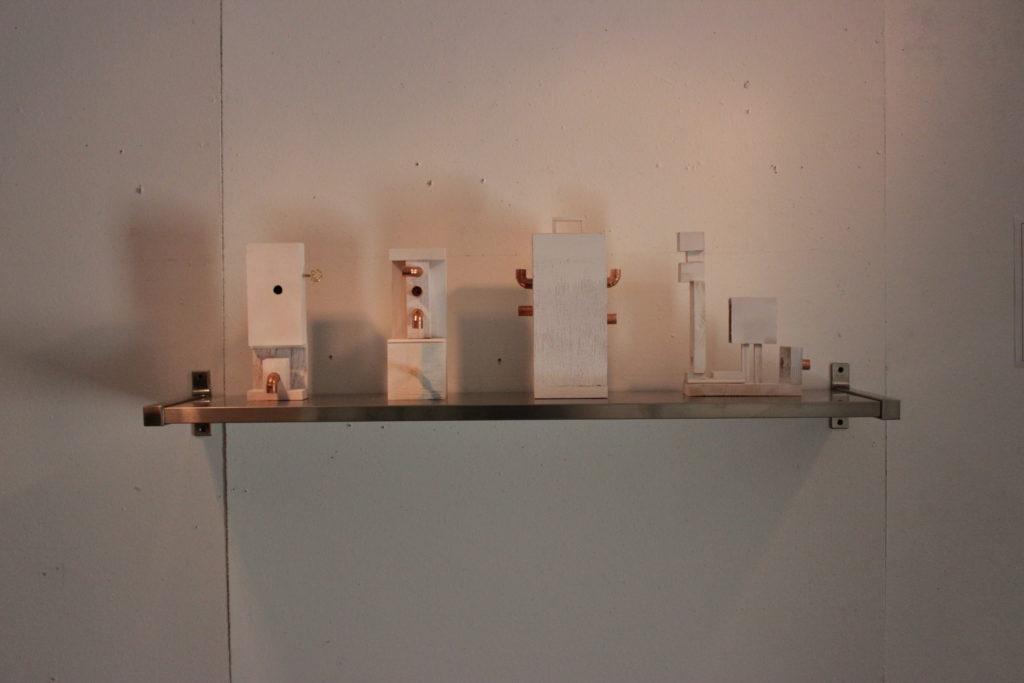 Brittany Kurtinecz Installation MOLG6 2015 image/jpg